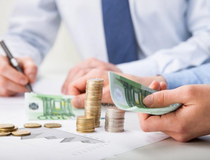 ANAF ramburseazã TVA în valoare de aproape 1 miliard de lei