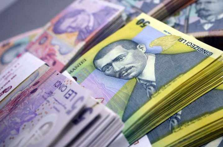 Legea privind venitul minim de incluziune a fost promulgată