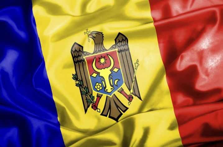 Sistemul electoral în Republica Moldova