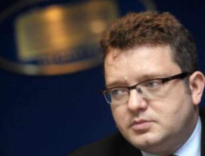 INTERVIU cu avocatul Dan Vlădescu: în avocatură trebuie să fii destul de tenace!