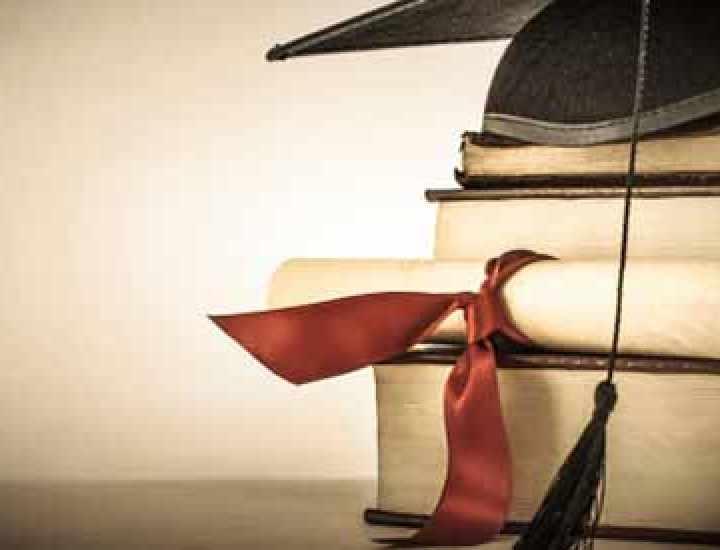 Consultare publică privind proiectul de OUG pentru modificarea și completarea unor acte normative în domeniul educației