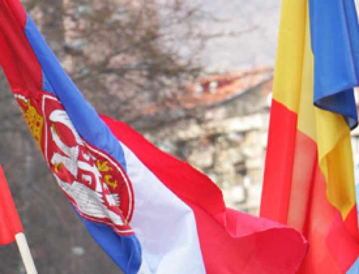 Ministrul Muncii și omologul sârb au semnat Acordul de securitate socială între România și Republica Serbia