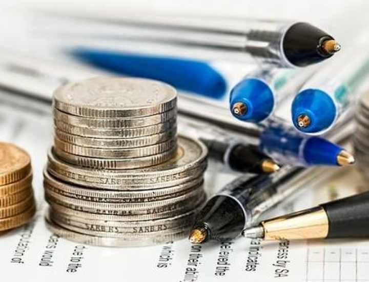 Excepție de neconstituționalitate referitoare la anumite prevederi din Codul Fiscal