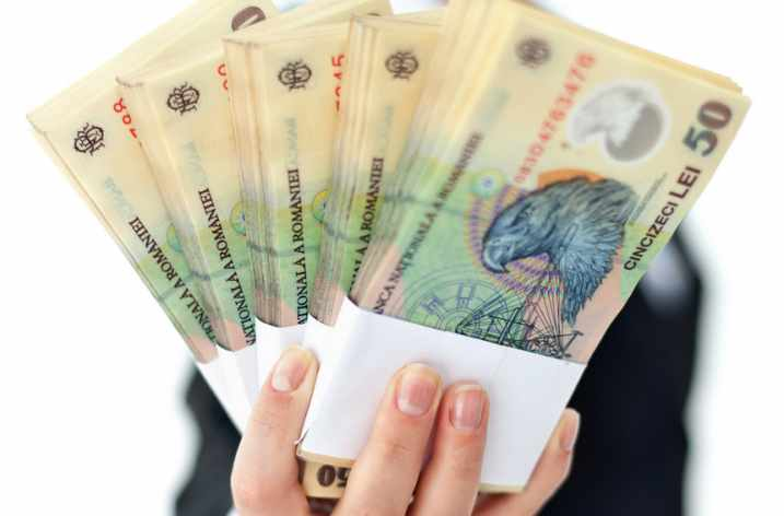 Clarificări privind normele de aplicare a reglementărilor privind salarizarea personalului din învățământ