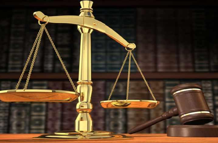 Trăsături de personalitate ale magistratului sau ale celui care efectuează ancheta penală