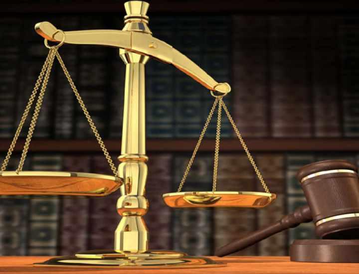 Infracţiunea continuată şi personalitatea răspunderii penale