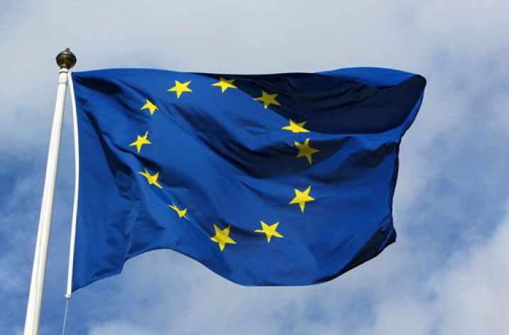"""A cincea ediţie a Conferinţei Internaţionale: """"PROBLEME ACTUALE ALE SPAŢIULUI POLITICO-JURIDIC AL UE"""""""