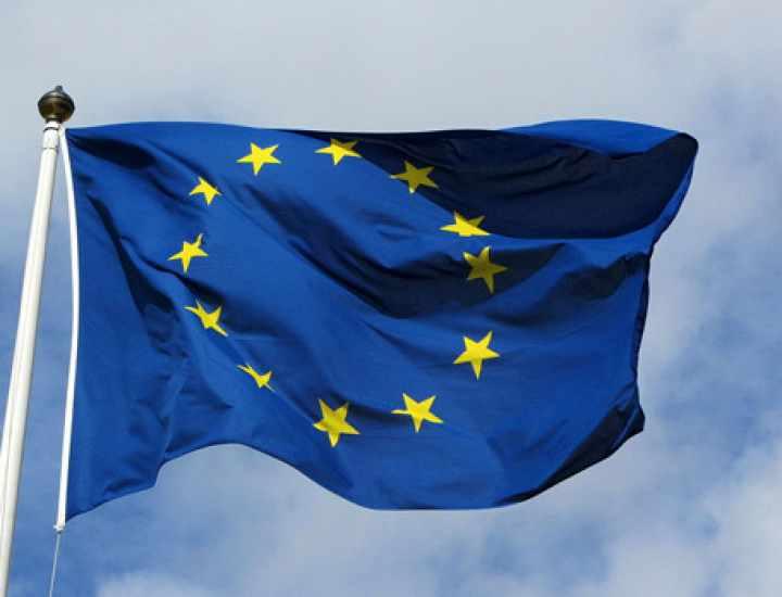 Consideraţii privind receptarea în dreptul intern şi noutăţile consacrate prin Directiva 2012/29/UE a Parlamentului European şi a Consiliului din 25 octombrie 2012 de stabilire a unor norme minime privind drepturile, sprijinirea şi protecţia victimelor criminalităţii