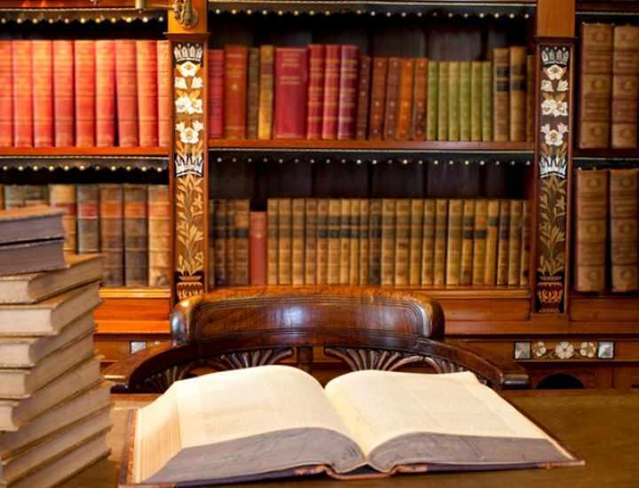 Trăsături de drept public în Codul Civil