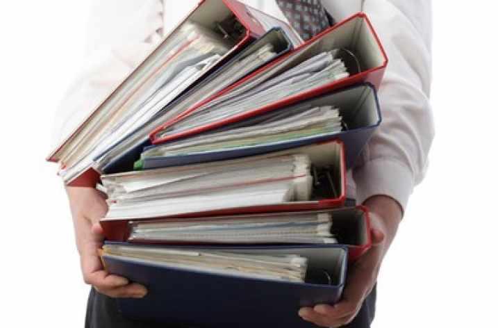 ANAF actualizează unele formulare utilizate în domeniul colectării creanțelor fiscale