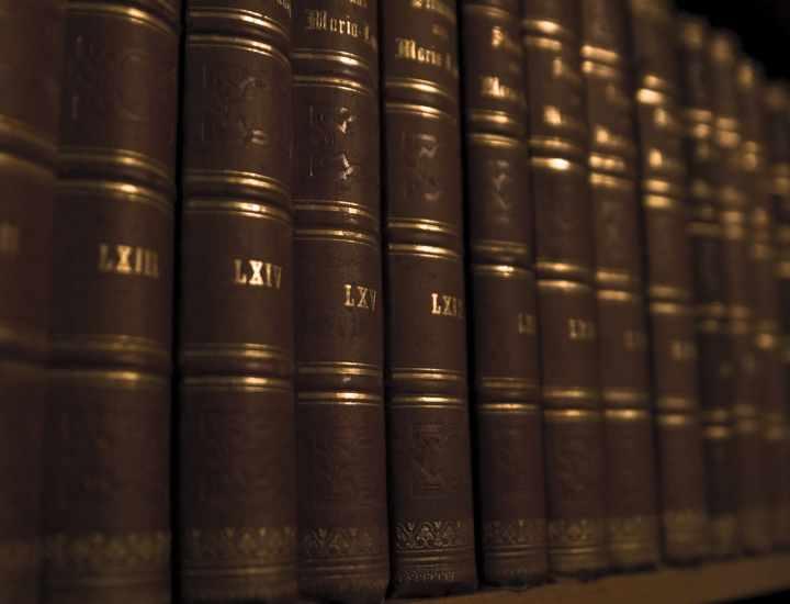 Propunere legislativa privind legea contenciosului administrativ adoptata astazi de Senat