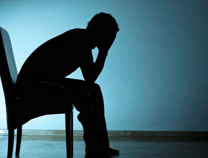 Determinarea sau înlesnirea sinuciderii