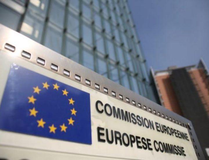 Stagiu în Departamentul Politic al Comisiei Europene în România