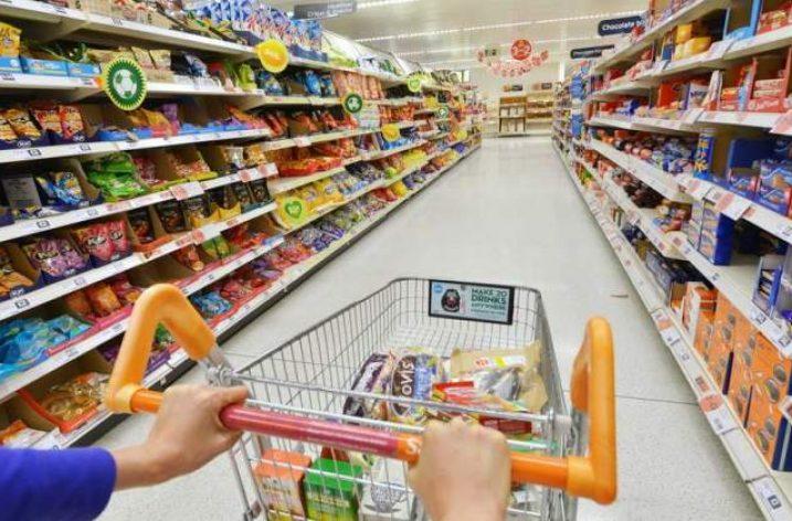 Avocatul Poporului s-a sesizat din oficiu cu privire la informațiile privind protestul statelor din Grupul de la Vișegrad împotriva standardelor duble practicate de marile branduri la produsele alimentare