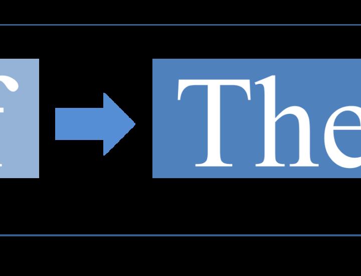 Condiția, modalitate a actului juridic civil