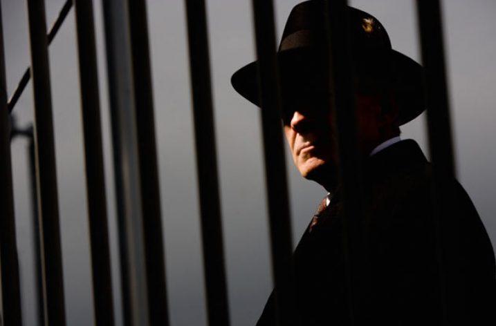 Raspuns cu privire la consecintele penale ale spionarii sotului