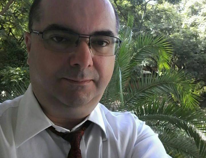 """Silviu-Gabriel Barbu: Magistratura nu se poate face nicidecum cu """"pasiune"""", ci se face exclusiv cu realism"""