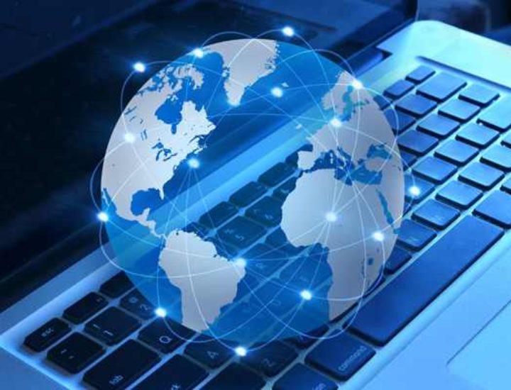 Internetul românesc, cel mai rapid din întreaga lume