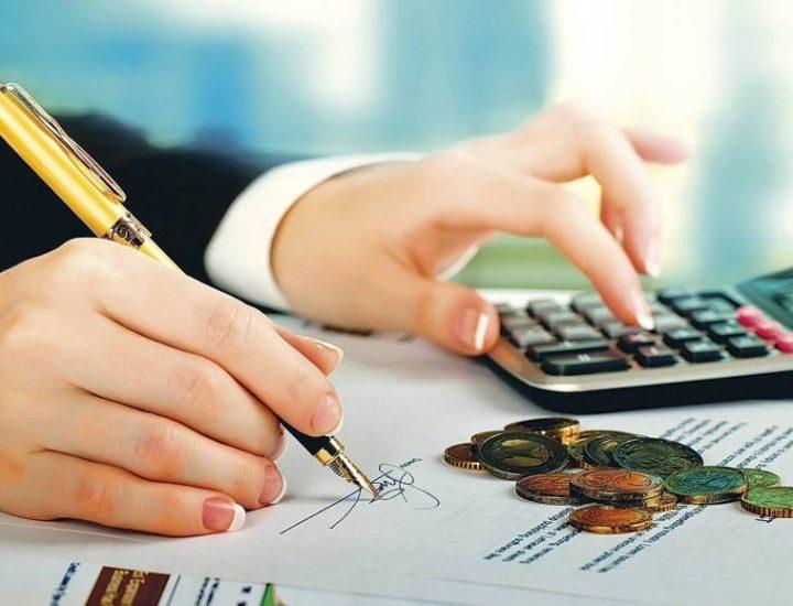ANAF rambursează în aprilie TVA în valoare de  854,06 milioane de lei