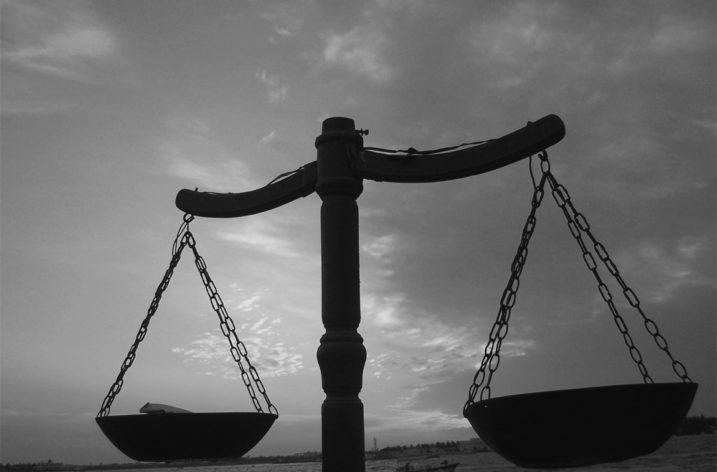 Mențiuni recapitulative privind chemarea în judecată a altei persoane