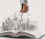 Corelarea unor dispoziții de carte funciară cu alte instituții ale Codului civil