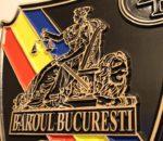 1601 de candidati in Baroul Bucuresti pentru examenul de admitere in profesia de avocat – 2017