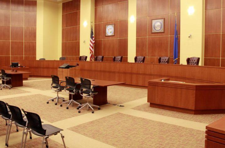 Prezentare succinta a infractiunilor contra infaptuirii justitiei