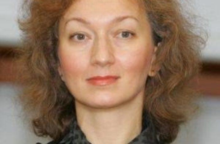 Interviu cu prof. univ. dr. Elena-Simina Tănăsescu