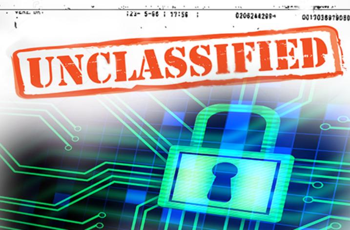 CSM. Protocoalele SRI-PICCJ au la bază acte normative nelegitime şi nepublice