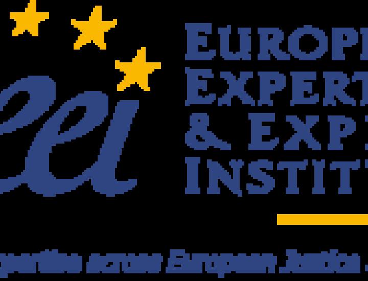European Expertise & Expert Institute