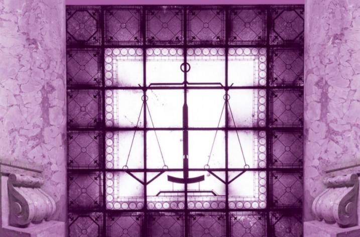 Înalta Curte de Casație și Justiție – Buletinul Casației nr. 1/2020