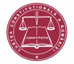 Atribuțiile Curții Constituționale a României privind referendumul – viziune jurisprudențială