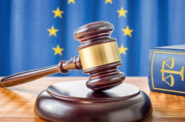 Curtea de Justiție a Uniunii Europene. COMUNICAT DE PRESĂ nr. 137/20