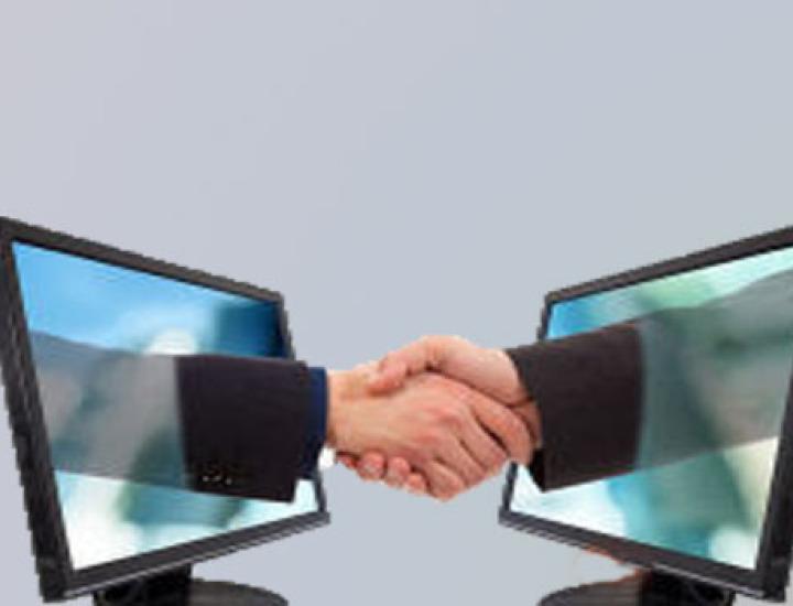 Imagini pentru imagini raspundere contractuala